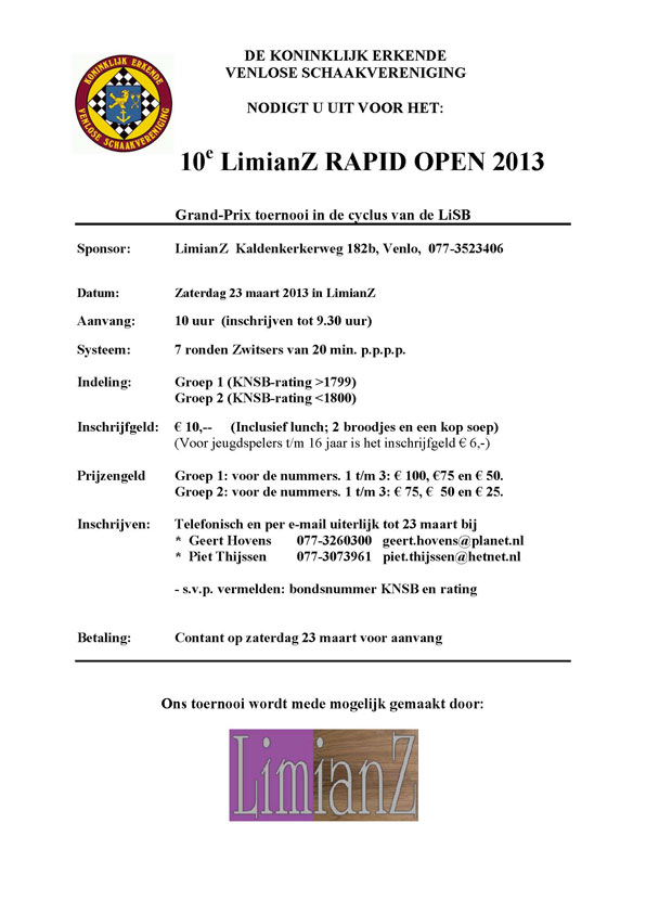 flyer-limianz-rapid-open-2013